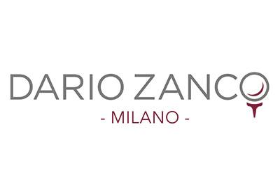 Sponsor DARIO ZANCO