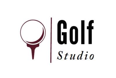 Sponsor Golf Studio