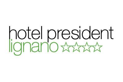 Sponsor Hotel President Lignano
