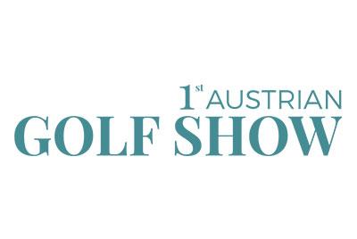 Sponsor Austrian Golf Show