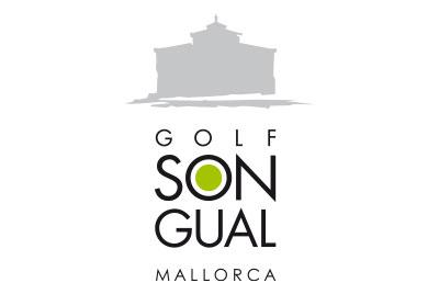 Sponsor GOLF SON GUAL Mallorca