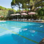 www.hotelpresidentlignano.com