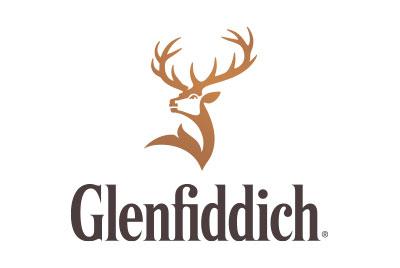 Sponsor Glenfiddich