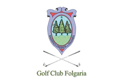 Sponsor Golf Club Folgaria