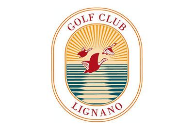 Sponsor Golf Club Lignano