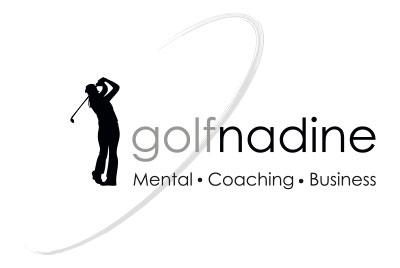Sponsor golf nadine