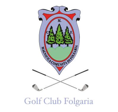 Golf Club Folgaria