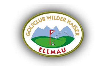 Sponsor Golfclub Wilder Kaiser