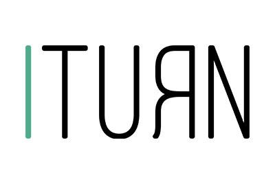 Sponsor ITURN