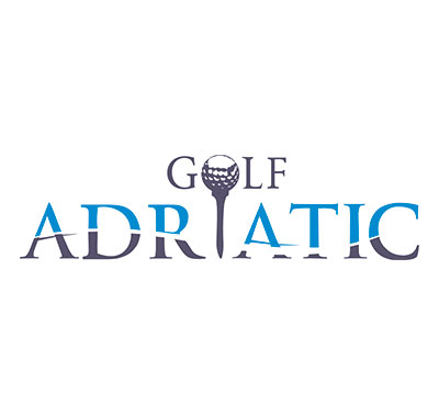 Golf Adriatic Savudrija