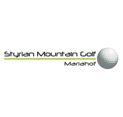 Golfclub Styrian Mountain Mariahof